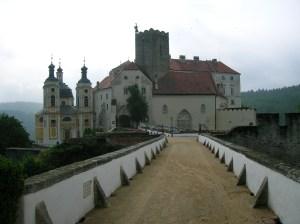 Vranov1
