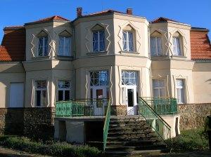 Bauer Villa