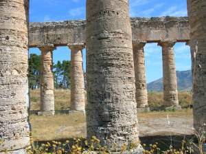 SicilySegesta3