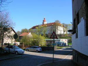 MnichovoHchateau1
