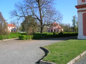 MnichovoHchateau2