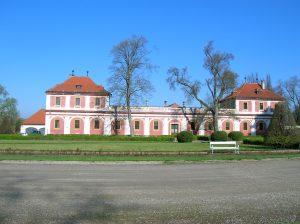 MnichovoHchateau4