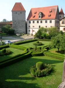 HarburgCastle10