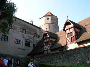 HarburgCastle5