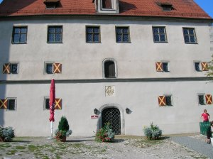 HarburgCastle6