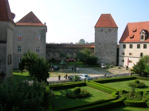 HarburgCastle9