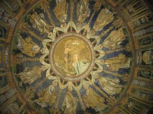 RavennaS.Apollinare8