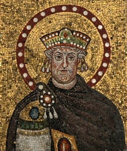 Theodoric the Great from www.medievalists.net