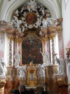 SantiniZdarchurch1