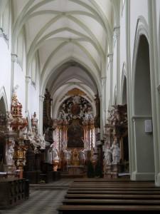 SantiniZdarchurch6