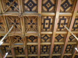 Sychrovintceiling115