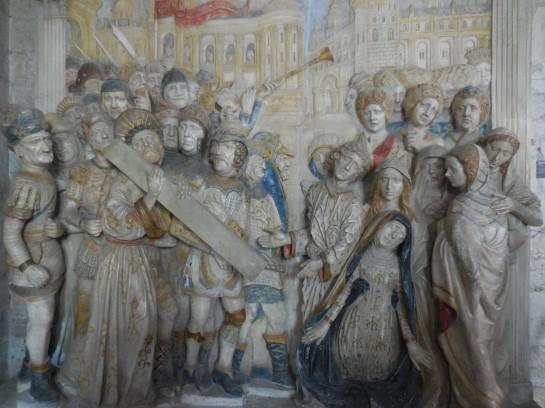 AvignonPetitPalais4