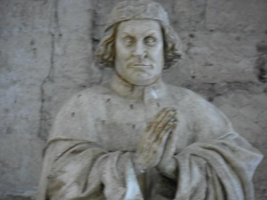 AvignonPetitPalais7