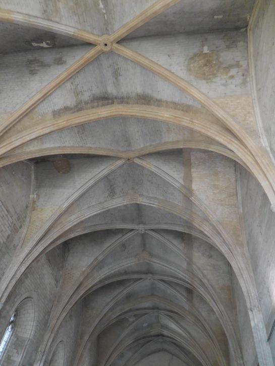 AvignonPetitPalaisceiling1