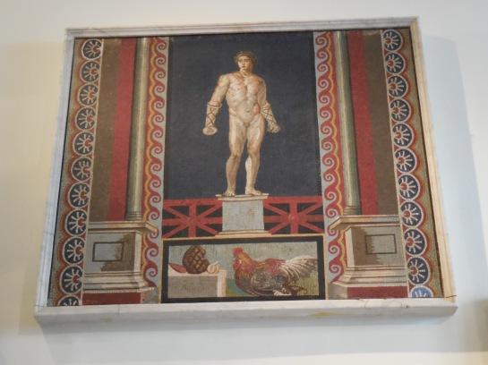 NaplesArchMuseum16