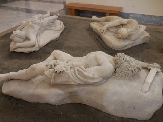 NaplesArchMuseum26