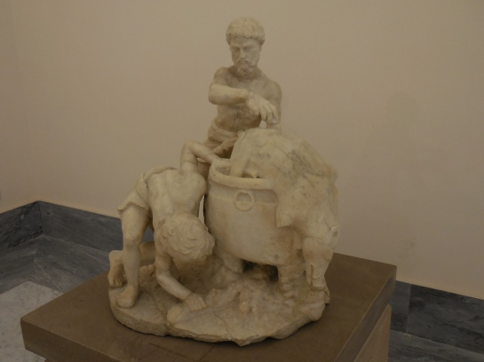 NaplesArchMuseum28