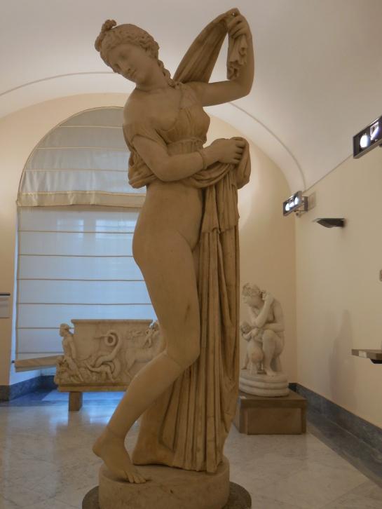 NaplesArchMuseum29