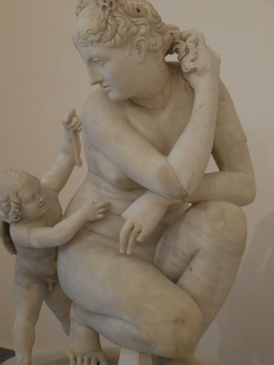 NaplesArchMuseum30