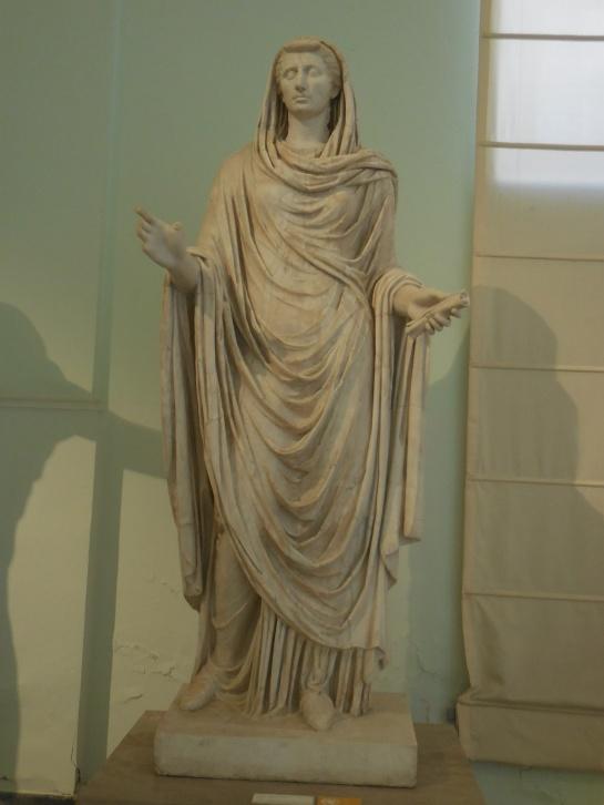 NaplesArchMuseum34