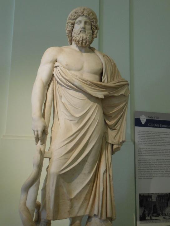 NaplesArchMuseum35