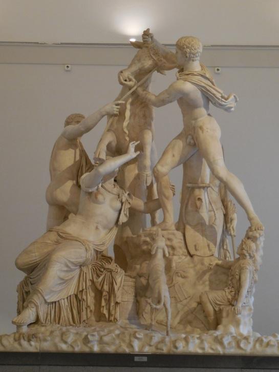 NaplesArchMuseum38