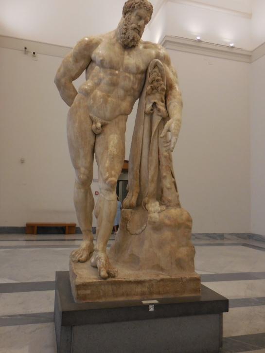 NaplesArchMuseum44
