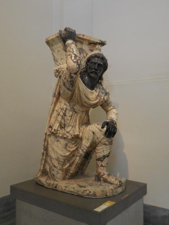 NaplesArchMuseum47