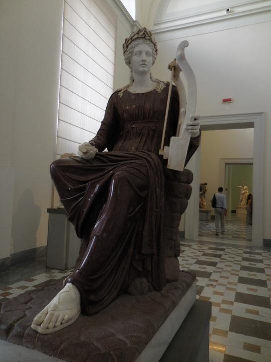 NaplesArchMuseum54