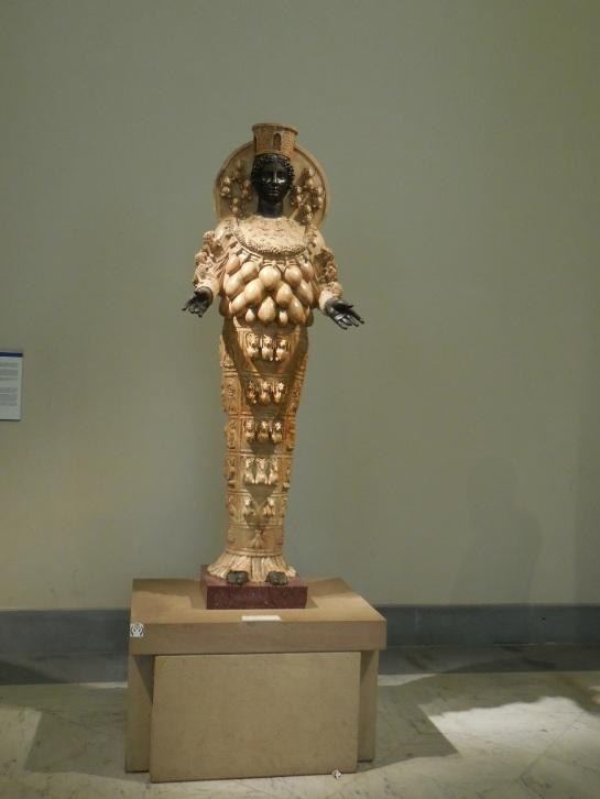 NaplesArchMuseum57