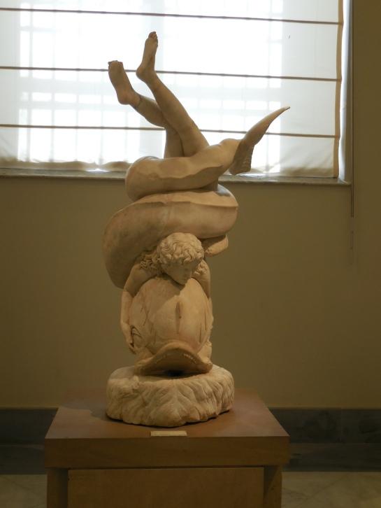 NaplesArchMuseum59
