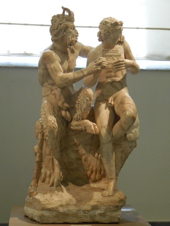 NaplesArchMuseum61