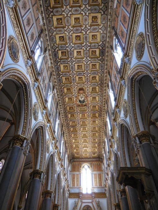 NaplesS.DomenicoM2