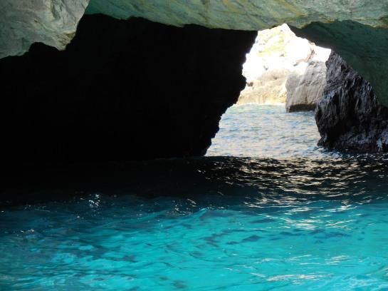 Capri13