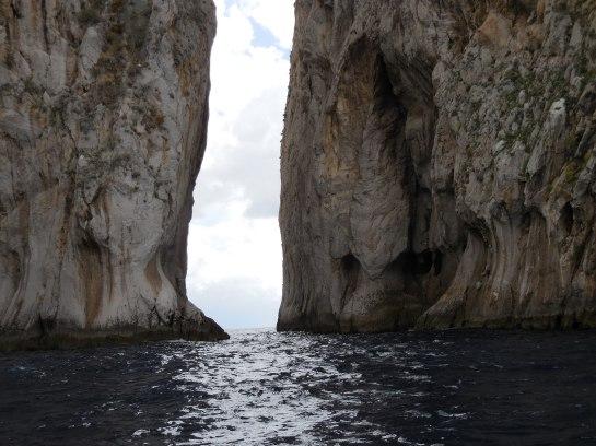 Capri23