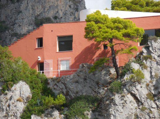 Capri29