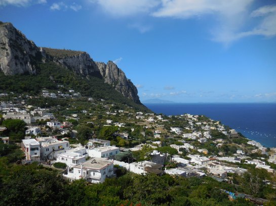 Capri43