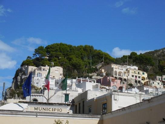 Capri45