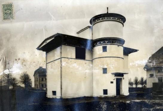 Plecnikvila-stadion-1928