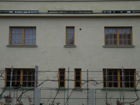Villa Masaryk Lyon