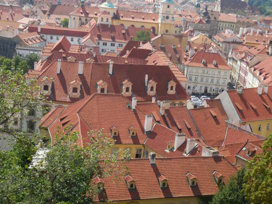 Pragueviewfromcastlestairs5