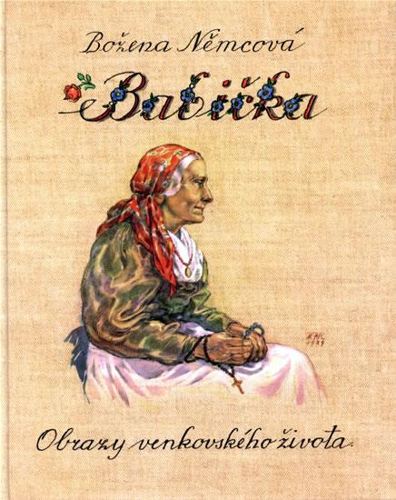 Babickawww.radio.cz