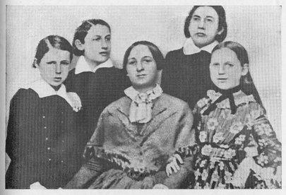 BNandchildrencs.wikipedia.org