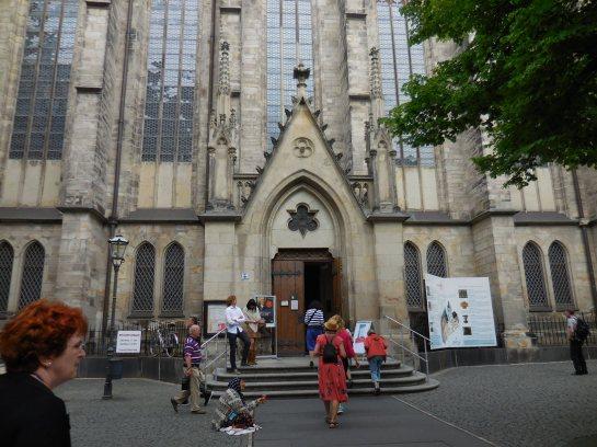 LeipzigchurchStTomas1