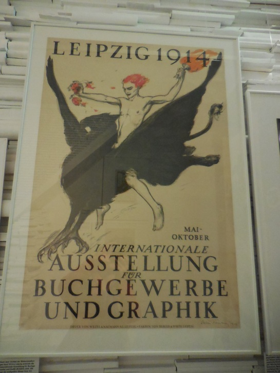 LeipzigOTHallint38