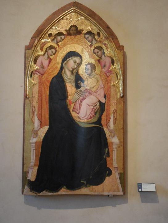 Perugiaart13
