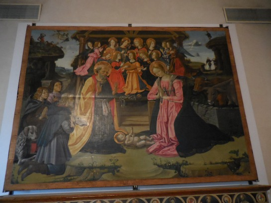 Perugiaart15