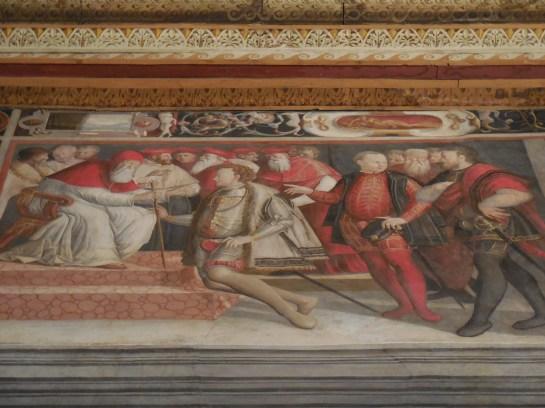 Perugiaart17