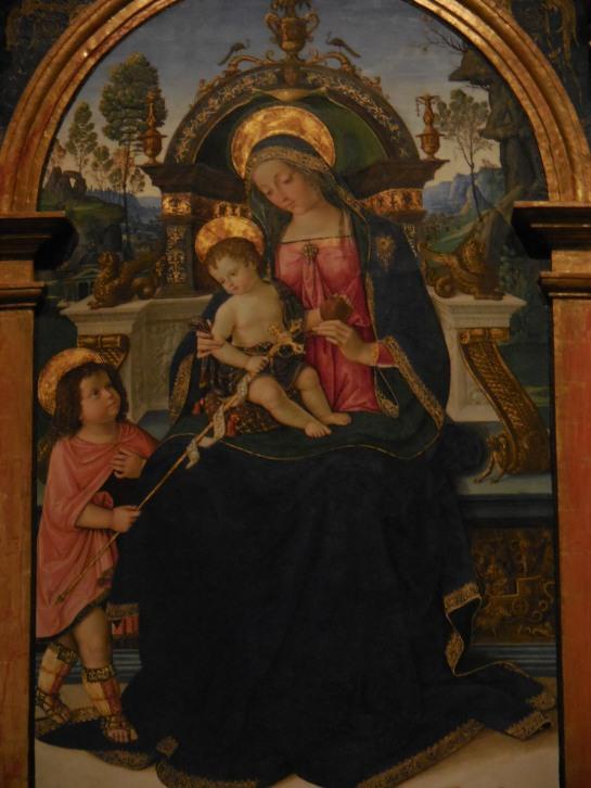 Perugiaart32