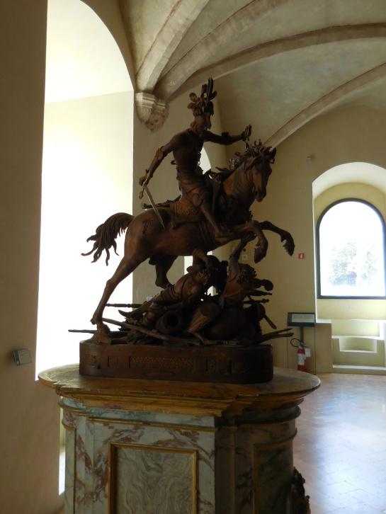 Perugiaart38